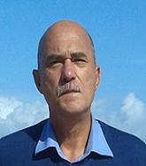 Eugen Rusu