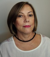 M. Angela A. Meireles