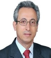 Fawzi Banat