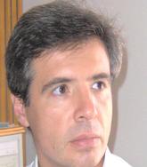 Jorge Costa Pereira