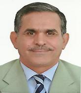Hadi S. Al-Lami