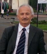 Osman Adiguzel