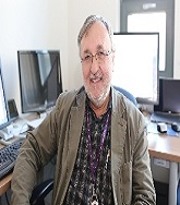 Rafal Kozubski