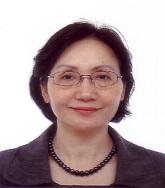 Jinlian HU