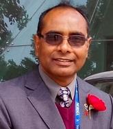 Ashok Bikram Jairu