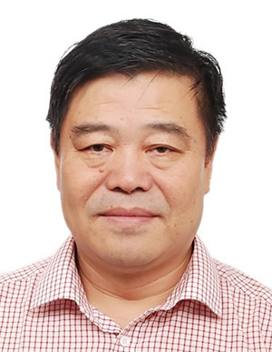 Dong-Qing Wei