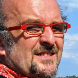 Pascal Demange