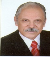 Abdel-Badeeh M. Salem