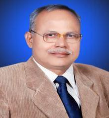 Bhupendra Nath Tiwary