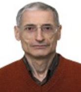 Alexander Khalyavkin