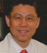 Peter K. Law