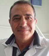 Pierre Basmaji