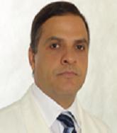 Paulo Eduardo Ocke Reis