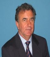 Pavel Poredos