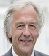 Christoph Nienaber