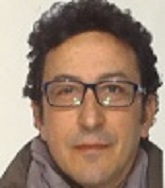 Davide Pacini