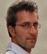 Gaetano Burriesci