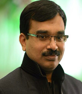 H.S Natraj Setty