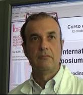 Maurizio Domanin