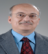 Munier Nazzal