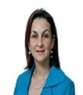 Reem Salman