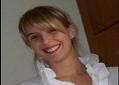Monica rodrigues ferreira Machado