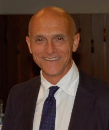 Alessandro Camporese
