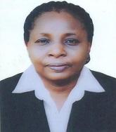 Oluwatoyin Bolanle