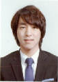 Chan-Young Kwon