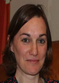 Helene Barreteau
