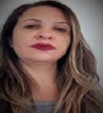 Juliana Damasceno Oliveira