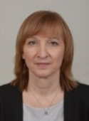 Blazenka Kos