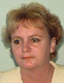 Ivana Marova