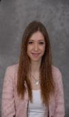 Katarina Zoric
