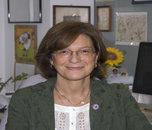Annamaria Vezzani