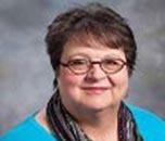 Debbie Summers