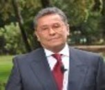 Eleuterio Toro