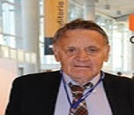 Jordan L Holtzman
