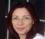 Ornit Chiba-Falek