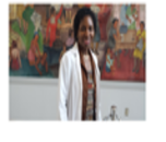 Priscilla Chukwueke