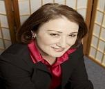 Kathy Gruver
