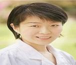 Shifen Xu