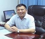 Yuan-shan Zeng