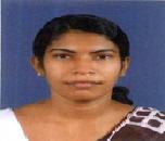 M.R.S Jayathilake