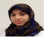 Rokaia Al Shualah