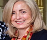 Julie Crane