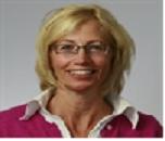 Marianne K. Thygesen