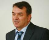 Iliyan Ivanov