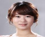 Ji Young Hyun