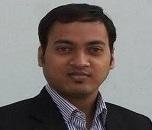 Amaresh Das